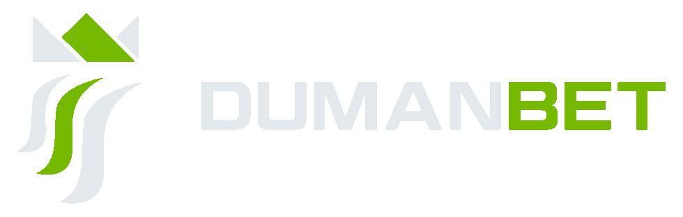 dumanbet logo